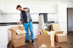 Affordable House Moving Services in SW3