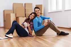 Pick and Pack Services in Knightsbridge