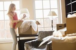 The Cheapest Home Removal Service in Knightsbridge